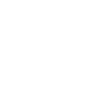 logo-vegan