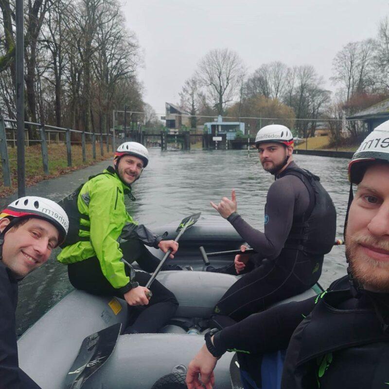 deutsche-rafting-nationalmannschaft