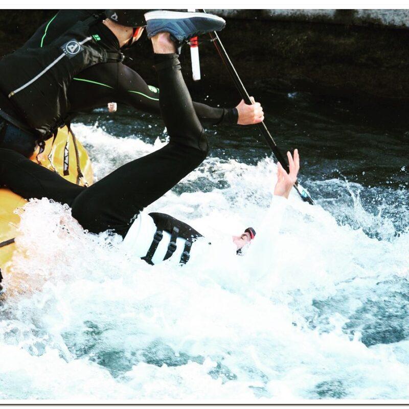 deutsche-rafting-nationalmannschaft2