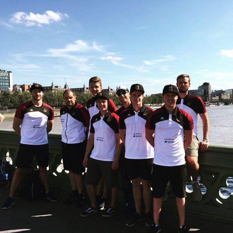 deutsche-rafting-nationalmannschaft3
